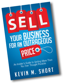 sell-your-business-for-an-outrageous-price-1425233790-png